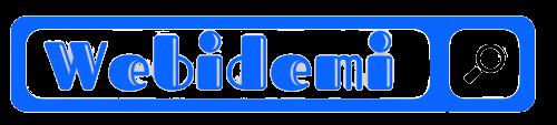 Webidemi | Ücretsiz Web Teknolojileri Akademisi