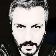 Erkan Yeşiltaş
